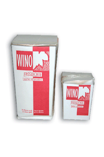 WINO-Barrel Seal 250 g