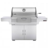 NAPOLEON PRO 605 Charcoal Kettle BBQl