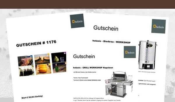 Gutschein-UK-Kaffee