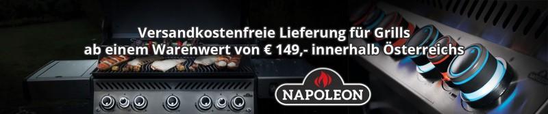 https://holzeis.com/grillshop/napoleon-grills/