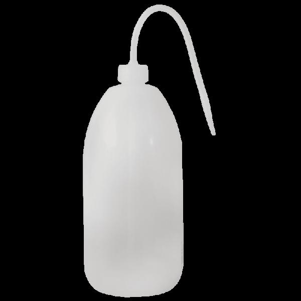 Spritzflasche 1000 ml
