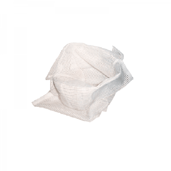 Insert bag 90 l (hydropress) fine