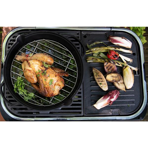 CAMPINGAZ Culinary Modular CAST IRON PAN