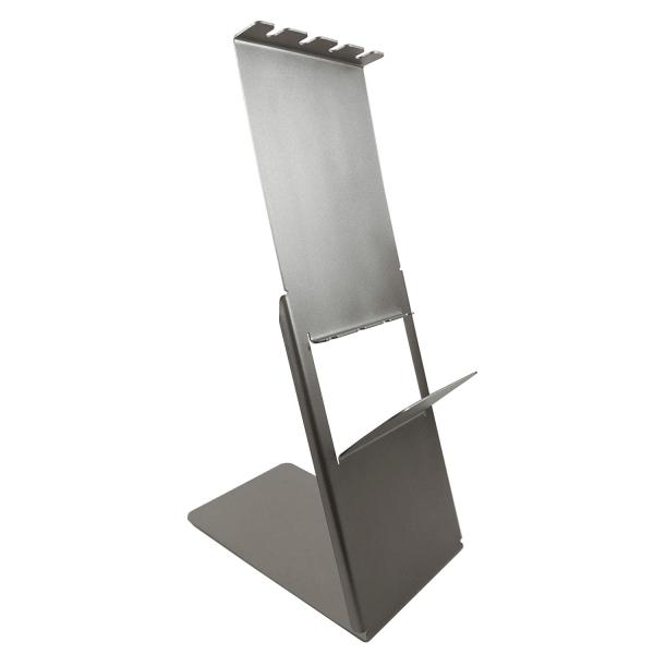BEERSPIKE - Rack (equipment)