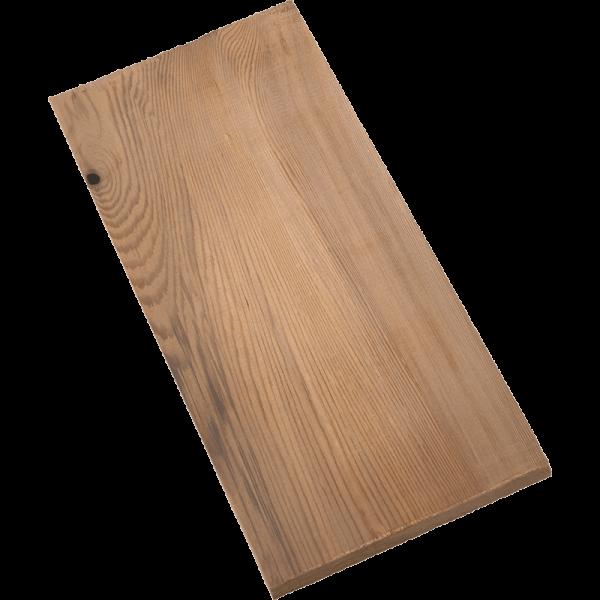 NAPOLEON Cedar Planks