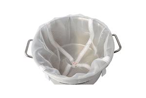 THE BREW BAG, 27 Liter