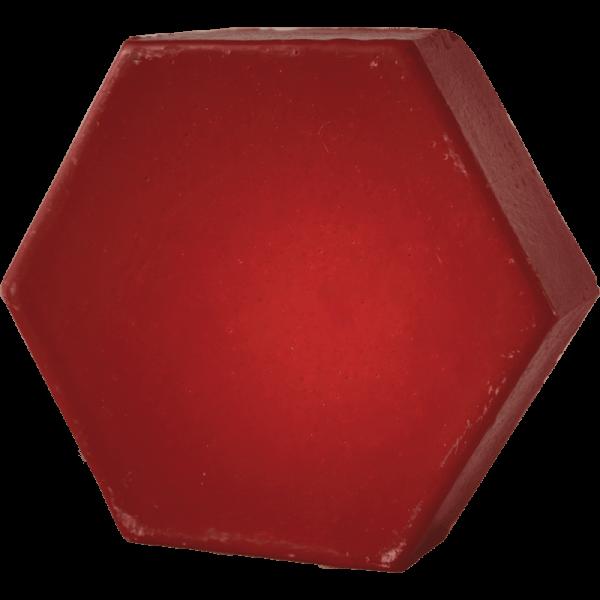 Siegellack, 6-eck, div. Farben