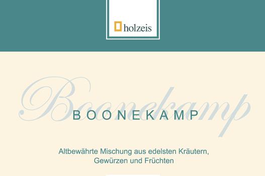 Likörkräuter, Boonekamp 28 g