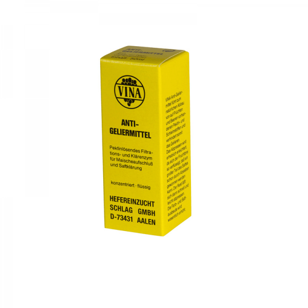 Antigel 50 ml
