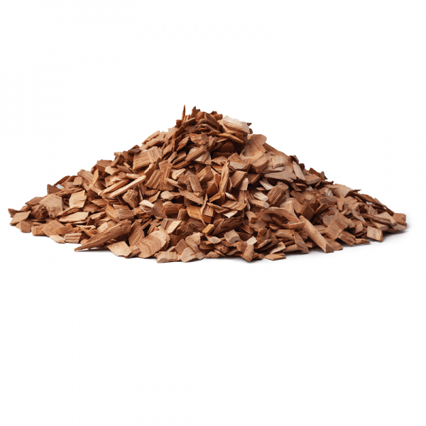NAPOLEON WOOD SMOKING CHIPS apple, 700g