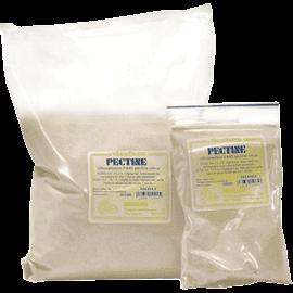 Citric Pectin 1 kg