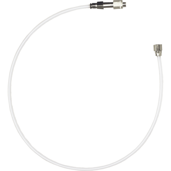 GAS CONNECTOR-SET for Mostquell