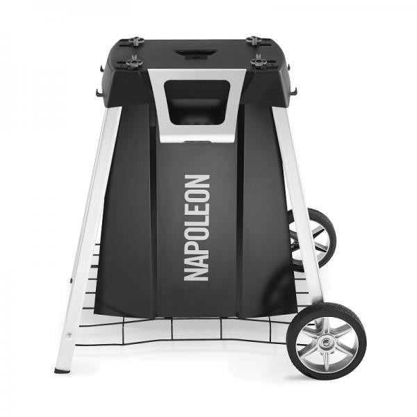 NAPOLEON TravelQ PRO285 cart