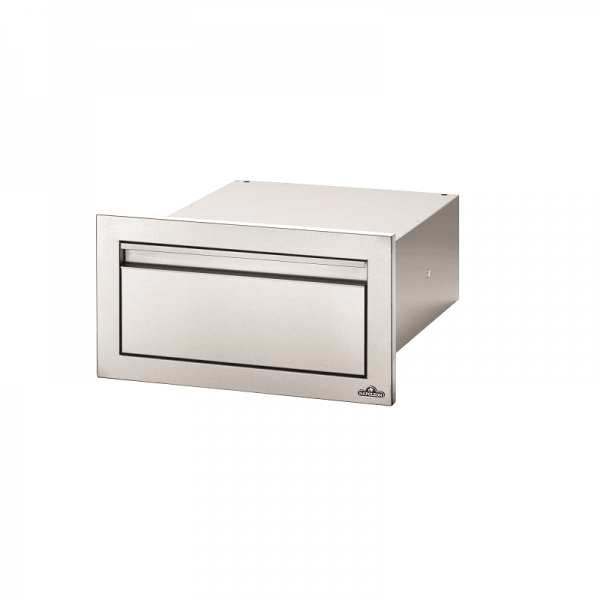 single drawer Single Drawer