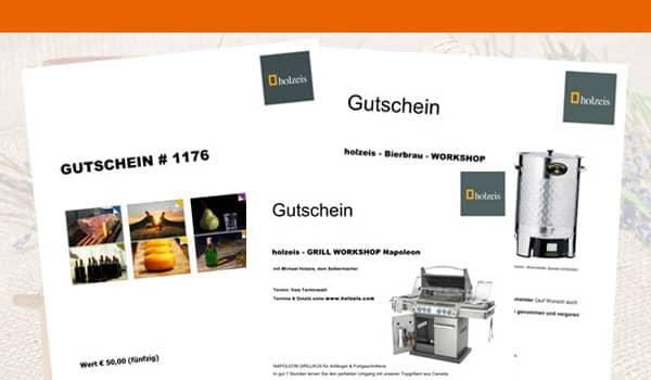 Gutschein-Aetherische-Oele