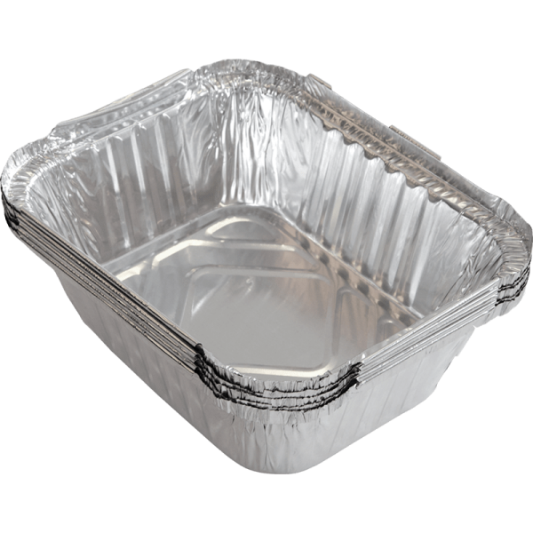 NAPOLEON Grease Trays - Pack of 5 for Gas BBQ