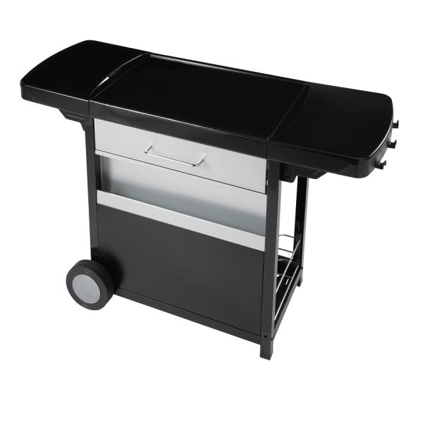 CAMPINGAZ Premium Plancha Cart
