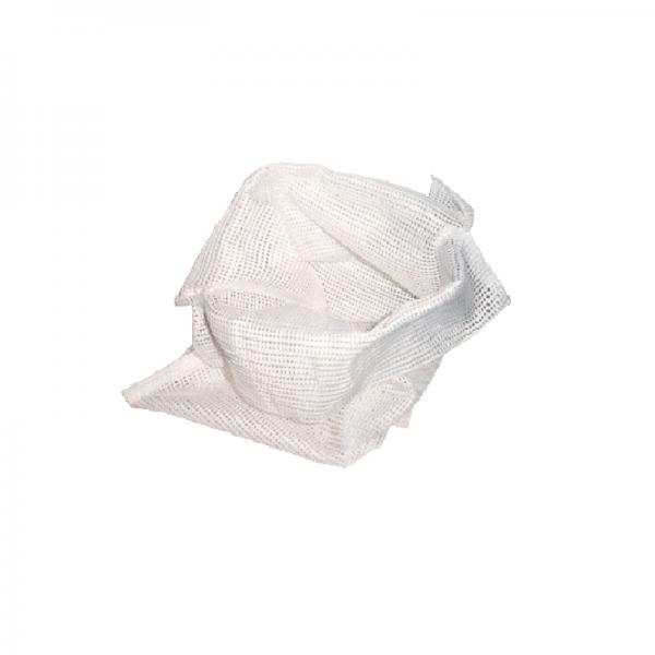 Insert bag 40 l (hydropress) fine