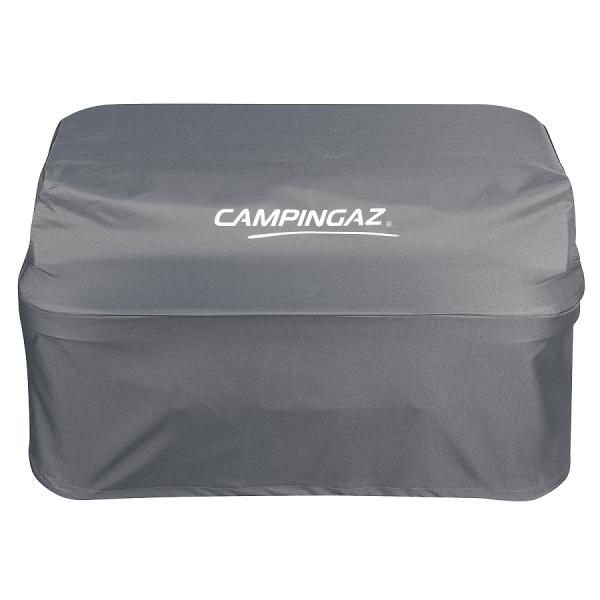 Campingaz Premium Abdeckhaube Attitude
