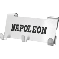 NAPOLEON CUTLERY HOLDER F. NK22CK-L-1, PRO22K-LEG