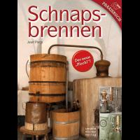 """Schnapsbrennen - Der neue """"Pischl""""! / STV"""