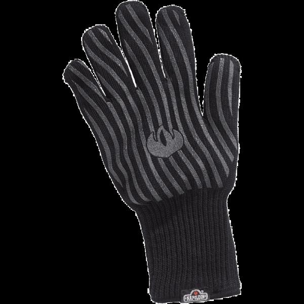 Napoleon Grill Handschuh 1 Stk.