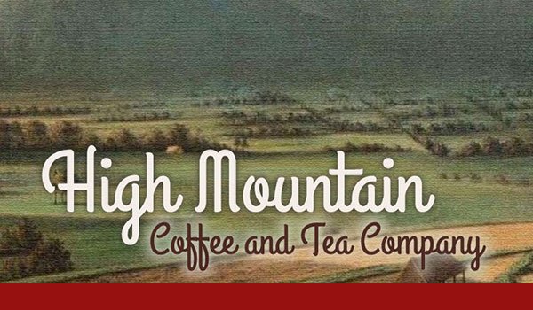 High-Mountain-Coffee-Tea