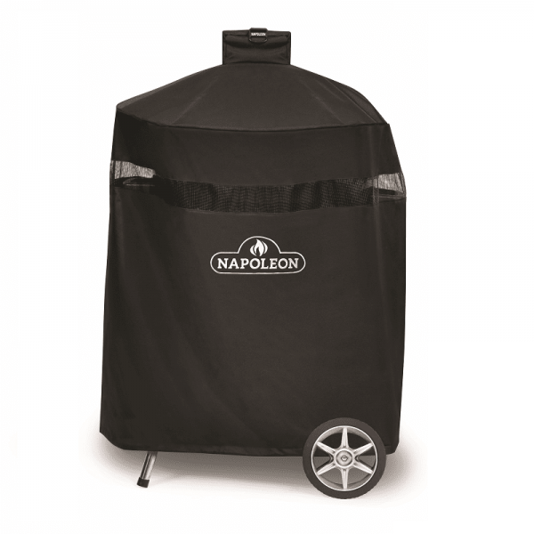NAPOLEON NK18 CHARCOAL GRILL COVER