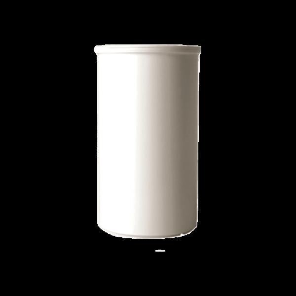 Ersatz - Becher f. Joghurtbereiter, 1,5 lt