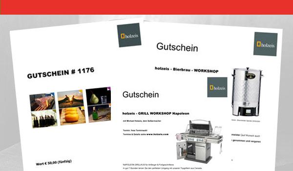 Gutschein-Getranke-ZubehorkWVElXm3wttwc