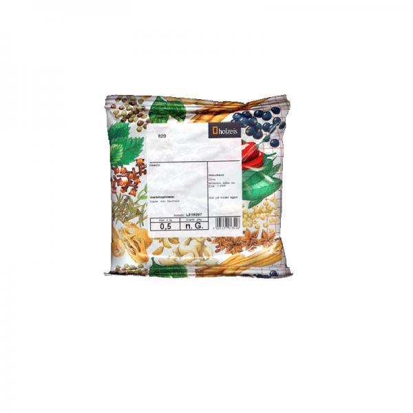 Glühweingewürz, TB, 1 kg, ohne Apfelstücke