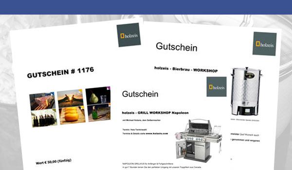 Gutschein-Kuche-Pro