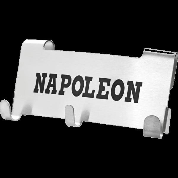 Napoleon Besteckhalter F. Nk22ck-l-1, Pro22k-leg