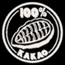 HM-KAKAO, 125g