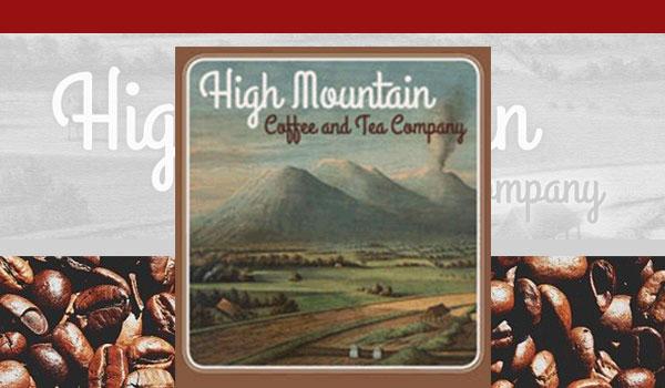 HM-Kaffee
