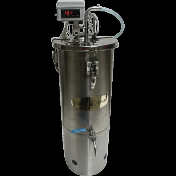 LABU-ESSIGANLAGE, 20 Liter