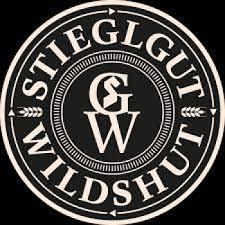 STIEGL-GUT WILDSHUT - BIOMALZ chocolate Weizen,5kg