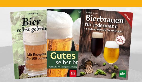Literatur_Bier