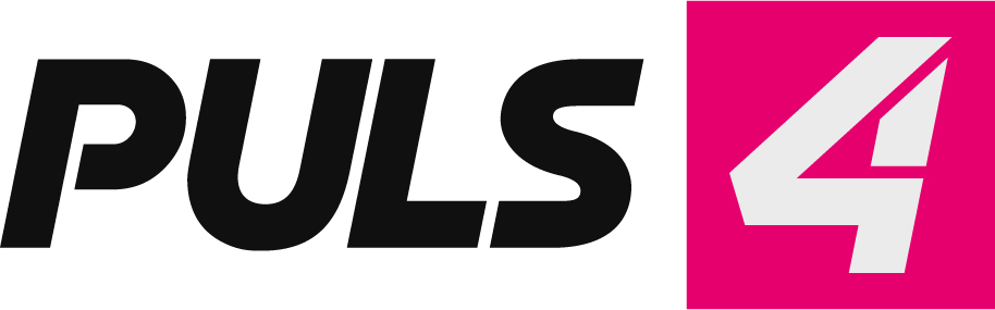 PULS4-Logo-schwarz-pink-OnAir