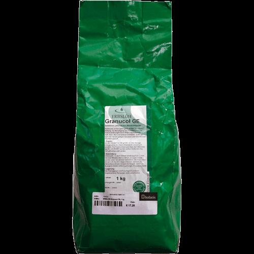 ERBSLÖH Granucol GE, 1 kg