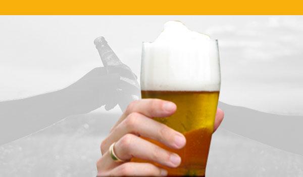 Bier-Workshop6KQ4xwchoqNZC