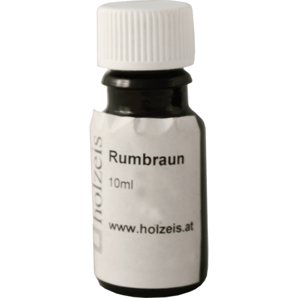 Rum-Colouring 10ml