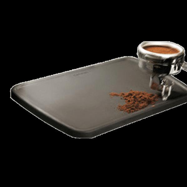 CAFELAT TAMPING MATTE Professional