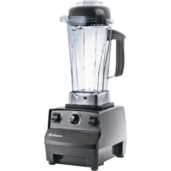 VITAMIX TNC 5200, Top Smoothies - Now cheaper!