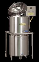 LABU-MINI-Bräu 70 Liter