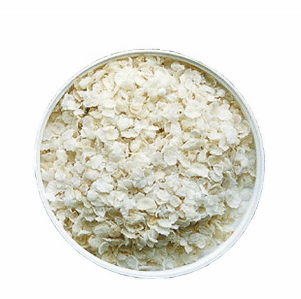 Brewferm Reisflocken 5kg