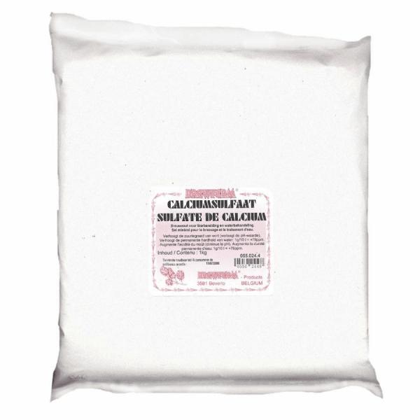 Calciumsulfate 100 G