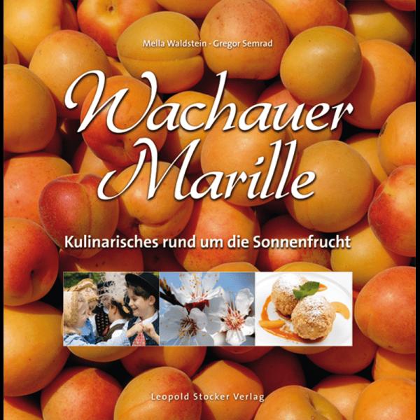 Wachauer Marille/ StV