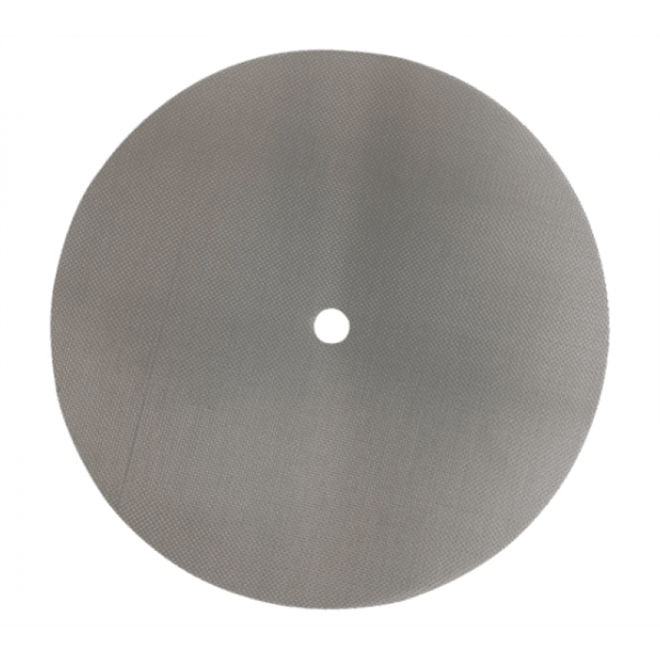 FINE SIEVE Braumeister 10 l. stainless steel 1pcs.