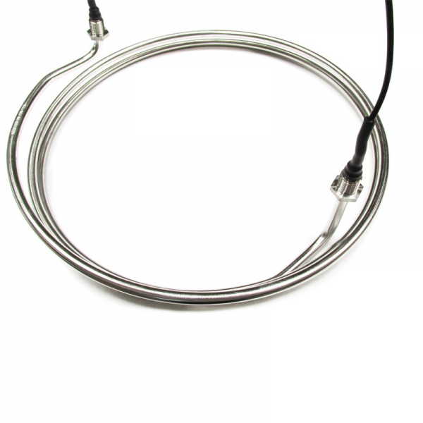 SPARE PART - BRAUMEISTER 20L heating coil